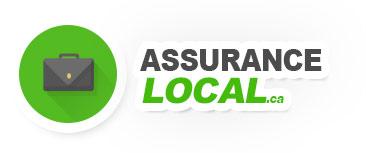 Assurance Local : trouvez une compagnie pour votre assurance