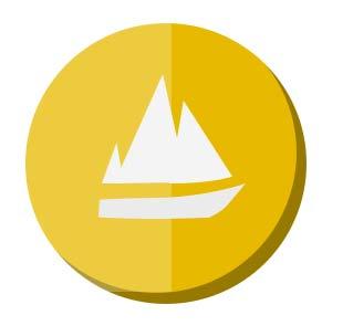 assurances pour bateaux